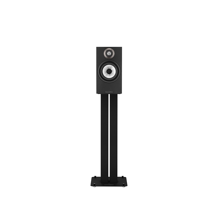 Bowers & Wilkins Speakers 607 Ottawa
