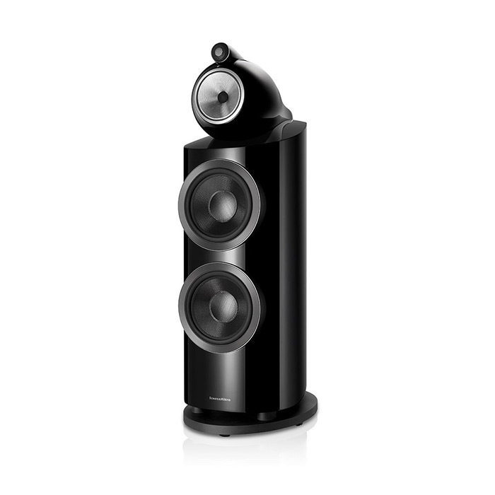 Bowers & Wilkins Speakers 800 D3 Ottawa