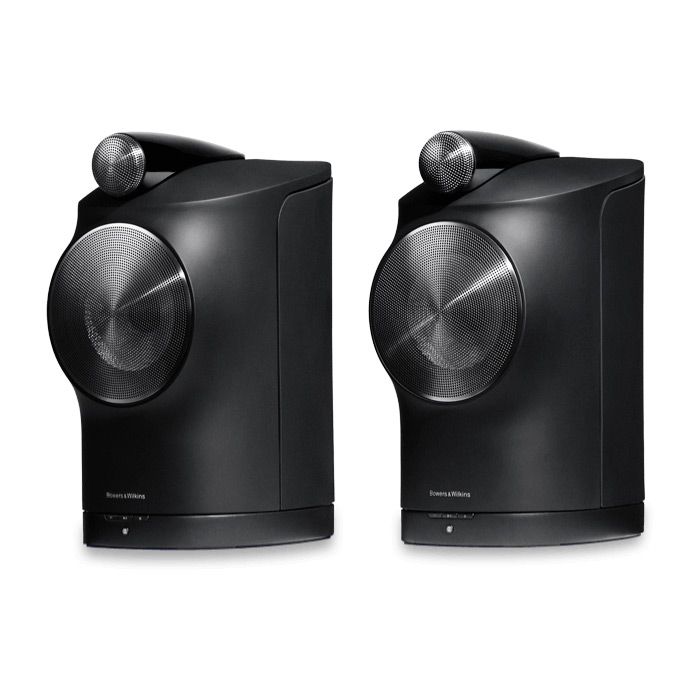 Bowers & Wilkins Speakers Formation Duo Ottawa