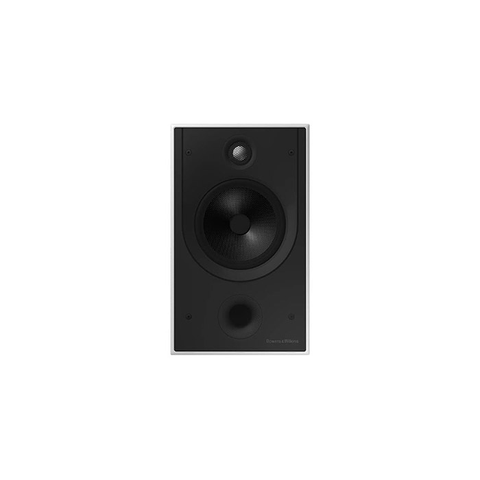 Bowers & Wilkins Speakers CWM8.5 D Ottawa