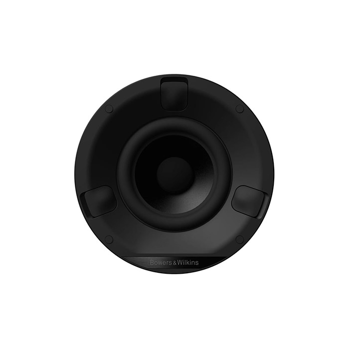 Bowers & Wilkins Speakers CCM632 Ottawa