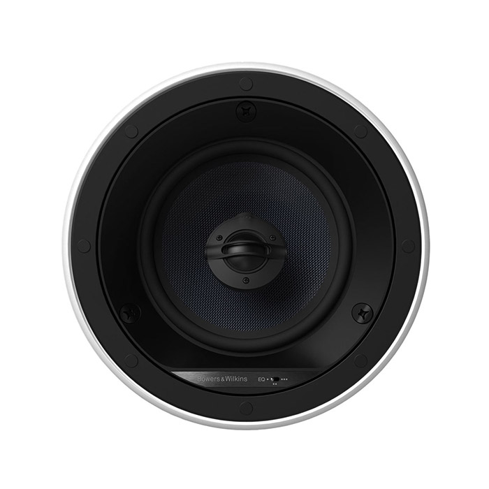Bowers & Wilkins Speakers CCM663RD Ottawa