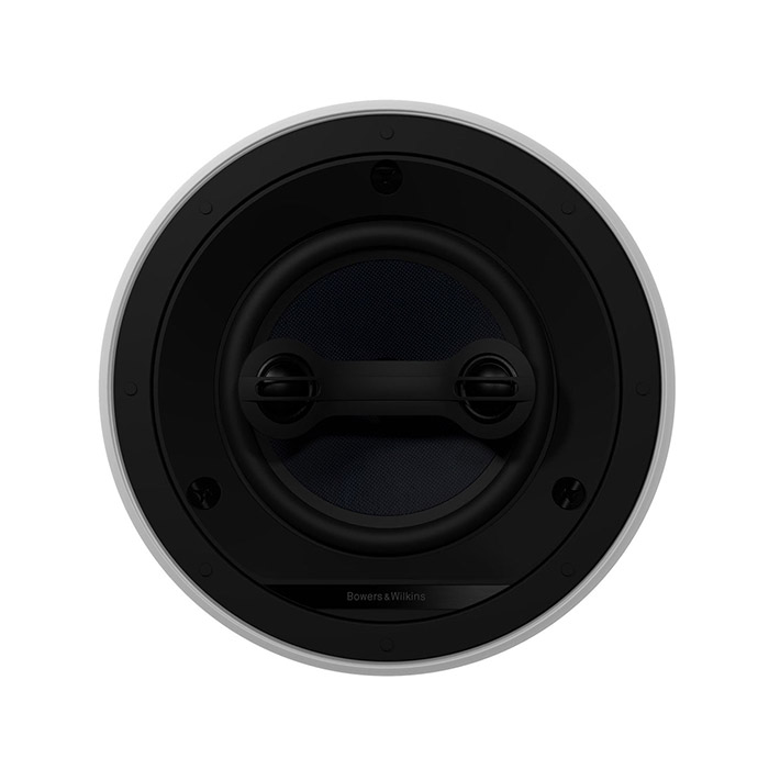 Bowers & Wilkins Speakers CCM663SR Ottawa