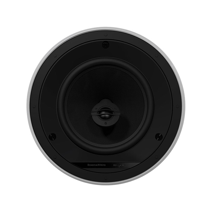 Bowers & Wilkins Speakers CCM684 Ottawa