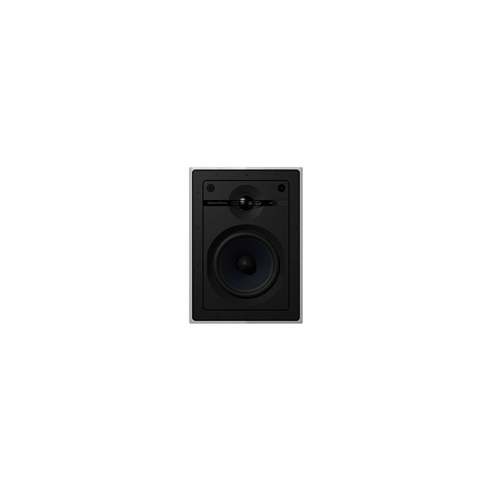 Bowers & Wilkins Speakers CWM652 Ottawa